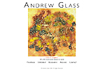 Andrew Glass Gallery site